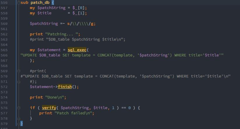 patch_db